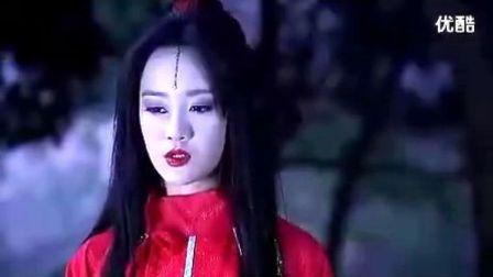 天涯明月刀 2012(全40集)33