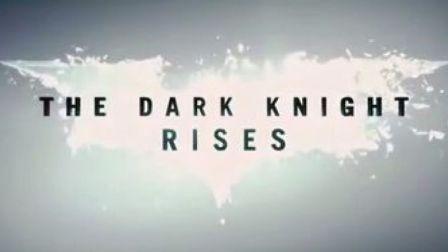 The Dark Knight Rises预告片3