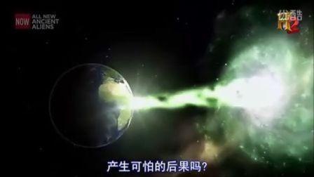 2012年12月21日:世界末日真的存在吗?