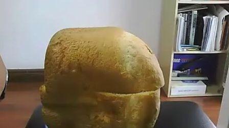 【美好厨房】面包机做面包的方法 meihao.blogcn.com
