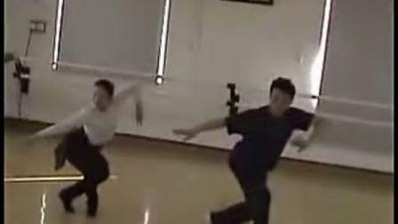 舞蹈 卓玛(完整)