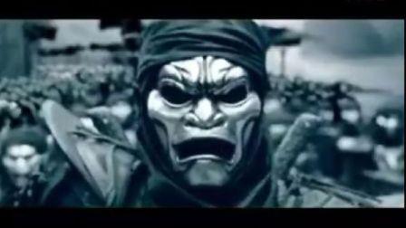 【阿聂】混音伊朗说唱VS阿拉伯说唱