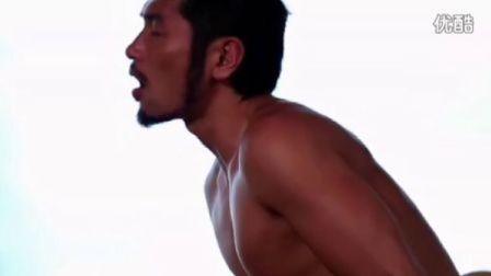 Trailer GTHAI MOVIE 3 เกย์เว้ยเฮ้ย ภาค 3