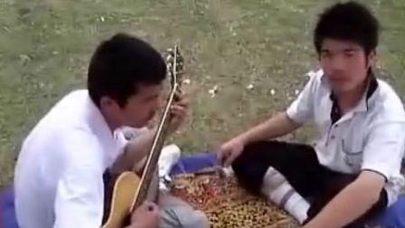 精品收藏2(深呼吸) KuRa Di Ki Asli Ma .....