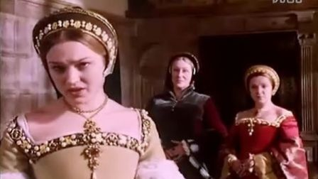 英国女王简.格雷