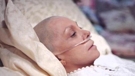 为什么有的癌症患者能活很久, 有的却很快就不治身亡?