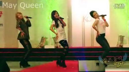 120517_May Queen-演出_NK