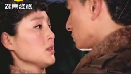 四宗罪之最纠结三角恋—向着炮火前进首映礼