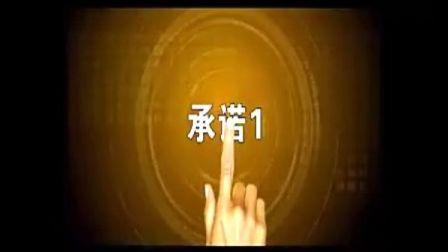 灰指甲案例第三部;www.gxaf.com.cn