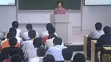 华南理工大学考研材料力学——拉压超静定