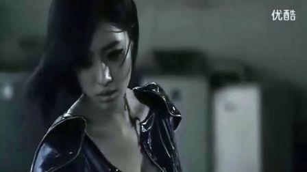 MV首播!韩国美女组合T-ara《Sexy Love》剧情版