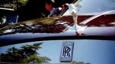 Luxury Supercar Weekend 2011