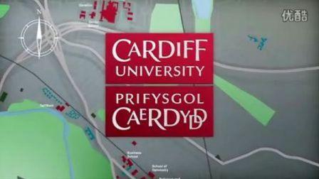 A Cardiff Education
