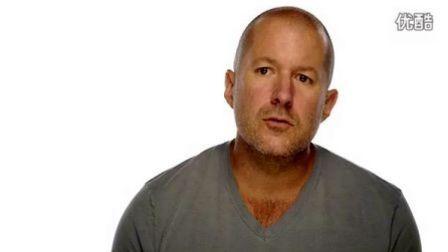 iPhone 5官方宣传片  高清首发