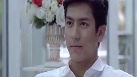2012年泰国电影:我想你(I Miss U) รักฉันอย่าคิดถึงฉัน P1