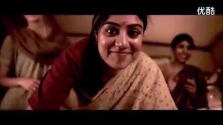 H Plus - Official Trailer - Hindi movie series