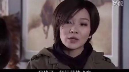 女子炸弹部队06.d-vb