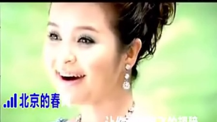吴碧霞-风声水起北部湾KTV
