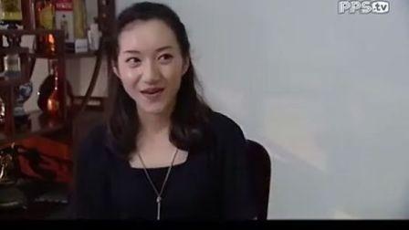 重庆电视台冷暖人生《最遥远的距离》牛瑜瑜主演