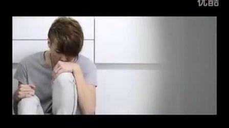 何維健 Derrick Hoh - 當我知道你們相愛 剧情版 [官方 Official]