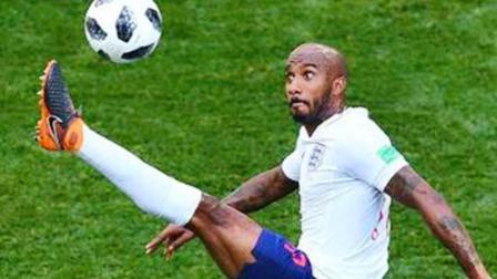 世界杯赛场上的爆笑瞬间第二弹