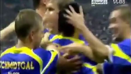 欧洲杯预选赛---土耳其2-1哈萨克斯坦02.09.2011.flv