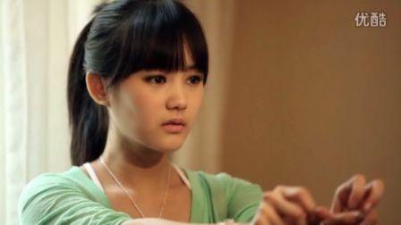 泡芙小姐 第四季 《泡芙小姐第四季》宣传片