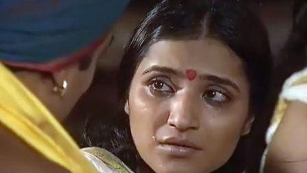 hindi movie Upanishad Ganga Episode 28