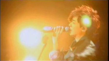 [Ken X Neway Music Live 2011]洪卓立-习惯失恋