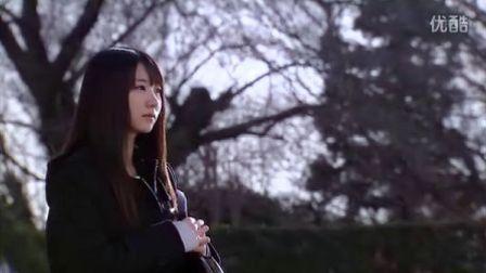 柏木由纪 松井玲奈 不了了之