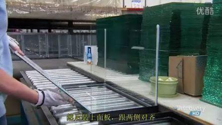 水族箱制造-中文字幕[宿州的论坛制作发布][宿州水族suzhoude]