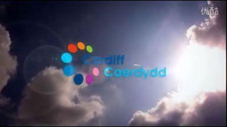 Cardiff: A Capital City