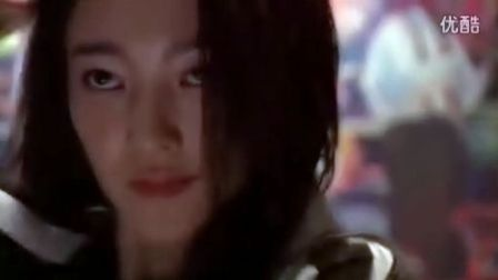 任知了 北京青年 舞蹈 I Got You