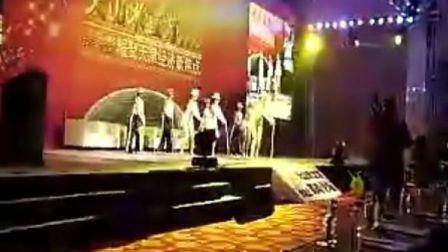 北京舞蹈爵士舞  北京舞蹈团 北京舞蹈演出 北京舞蹈团