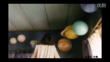 裴斗娜-「空氣人偶印象音樂錄影」720P