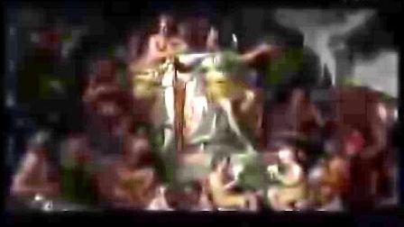 18《世界宫殿与传说》舍侬索堡行宫(二)
