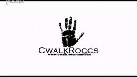 [C-Walk] CWR 2012 Hiyo  VS  cゞоs记得