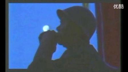 许丽娟 - 月亮之歌(《凯旋在子夜》插曲)