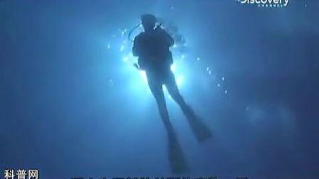 现代鲁宾逊第2季:南太平洋小岛(清晰)