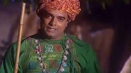 hindi movie Upanishad Ganga Episode 30
