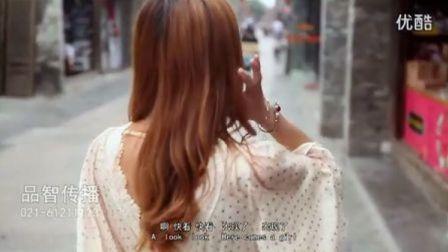 韦小宝泡妞秘籍——扬州首部旅游微电影《大话扬州》-泡妞视频