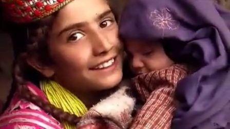 NOMAD'S LAND 2012 Hindi kashmiri movie