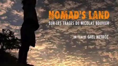 NOMAD'S LAND Hindi kashmiri movie trailer