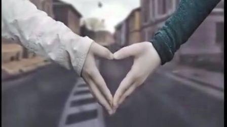 新女婿时代片尾曲《爱在浪漫中舞蹈》