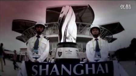 2012ATP Shanghai,final round-up,tennisTV