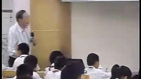 贾志敏五年级作文教学新课程小学五年级下册语文优质展示示范课名师课堂实录