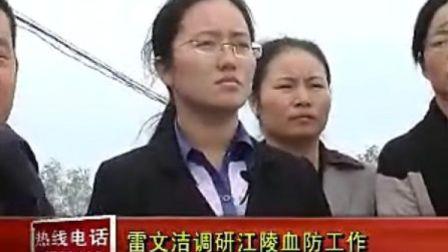 江陵县新闻20121022
