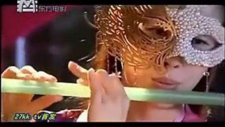 帝锦 古装电视剧 片花