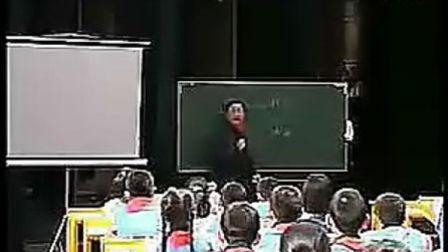 王崧舟两小儿辩日(1)新课程小学六年级下册语文优质展示示范课名师课堂实录