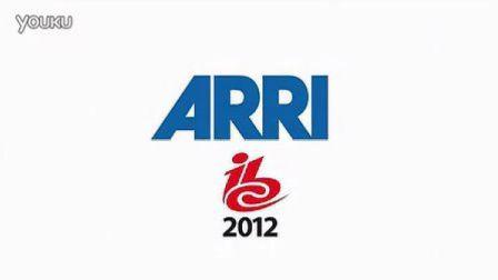 昆明影视器材设备租赁:ARRI ALEXA数字摄影机出租及ALEXA的发展趋势